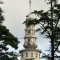 برج بيازييت