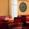 مطعم نيكتار