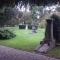 مقبرة الملوك