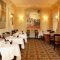 مطعم لوران