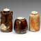 the baur collection geneva, مجموعة بور
