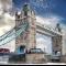 جسر البرج