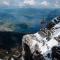 جبل بيلاتوس
