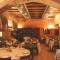 مطعم باساديس ديل بيب