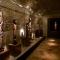 متحف باربير-مولر