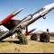 متحف الطيران