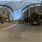 مركز تسوق هايز غاليريا