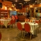 مطعم شاينا تاون