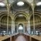 مكتبة فرنسا الوطنية