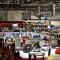 معرض جنيف الدولي للسيارات