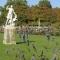 حدائق لكسمبرغ