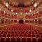 مسرح كافيليوس