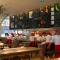 مطعم فابينو
