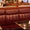 مطعم هاكشير هوف
