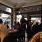 مطعم لابيرلا