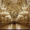 قصر غارنييه
