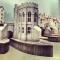 متحف لندن دوكلاندز