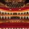 Grand Théâtre de Genève, مسرح جنيف الكبير