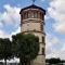 المتحف البحري في برج القلعة