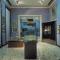متحف ريزورجيمنتو