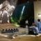 متحف فينيسيا للتاريخ الطبيعي