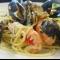 مطعم لاركيولوجيا
