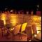 مطعم  إسزيمير