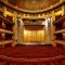 مسرح الشانزليزيه
