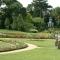حديقة التأقلم