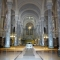 كنيسة الزيارة