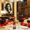 مطعم براسيري شافوت