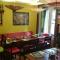 مطعم  ليتل ثاي