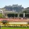 حدائق ميرابل