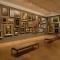 متحف ديل باريو
