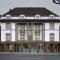 متحف الهندسة المعمارية الألماني