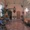 متحف بولدي بيزولي