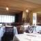 مطعم باينت تيرا