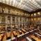 مكتبة سانت مارك الوطنية