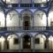 قصر بيترشير