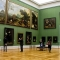 متحف ألت بيناكوثيك