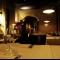 مطعم كيبو