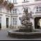 قصر برايمات