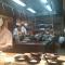 مطعم كوي شونكا