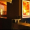 مطعم الكزار