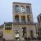 متحف نوفيسينتو