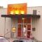 مطعم جيمانس كلاب بلياردو بارك