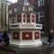 قصر هامبتون كورت