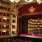 مسرح لا سكالا