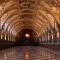 قصر ريزيدينز الكبير (متحف الإقامة)