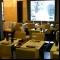 مطعم اورين